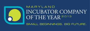SOL VISTA Honored as Finalist for Maryland Incubator Company of the Year (MICOY) Awards