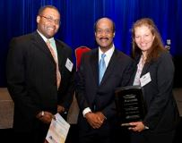 Zane Networks selected as Montgomery County Small Business of the Year (11-50 employees)