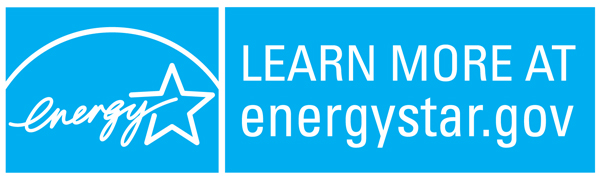 EPA Reviewing Updated ENERGY STAR Scores